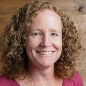 Kathi O'Neil