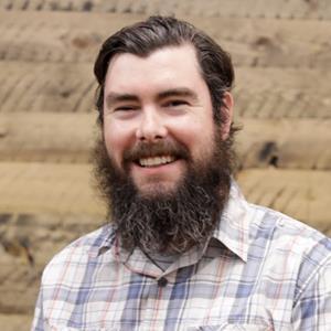 Joshua Pratt