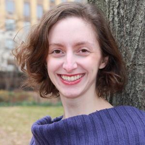 Beth Kaiserman
