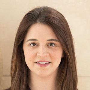 Carol Ortenberg