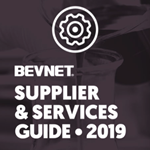 View BevNET's 2019 Supplier and Services Guide