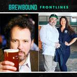 Rewatch Brewbound Frontlines: Border X Discusses Mujeres Brew House Plans; Heavy Seas CEO Looks Back at Past Four Months in Beer