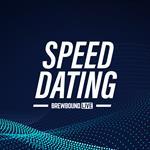 Brewbound Live: Investor Speed Dating