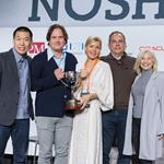 Natural Food Startups to Compete in the NOSH Live Pitch Slam this June in NYC