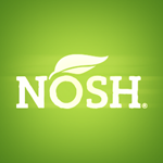 Connect With the NOSH Community on LinkedIn