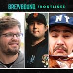 Watch Live: Union Efforts at Craft Breweries on Brewbound Frontlines