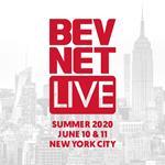 BevNET Live Super Early Registration Savings Ends Today