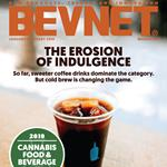 View the Jan/Feb Edition of BevNET Magazine Online