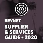 List in the 2020 Supplier & Services Guide; Early Bird Pricing Available
