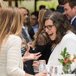 500+ Registered For BevNET Live in NYC; See the Full List of Companies