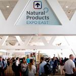 Expo East: Be Featured on NOSH's Show Coverage