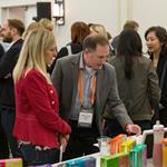 NOSH Live Draws Hundreds of Investors, Retailers, Brands + More