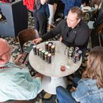 BevNET Live: Where the Beverage Industry Meets