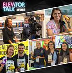 Watch Live Thursday: Brands Share Their Expo West News, Special Host Darren Rovell