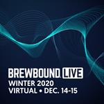 Join Beer Industry Professionals at Brewboud Live on Dec. 14+15