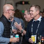 Network with Industry Leaders & Explore Ways to Grow Your Brewery