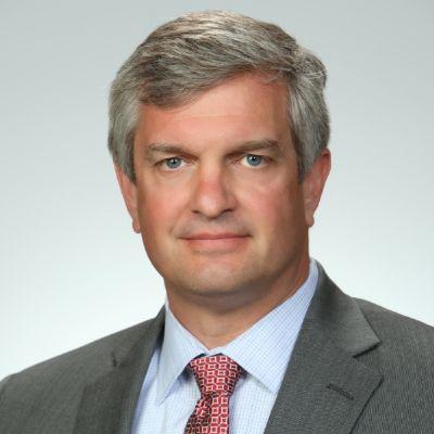 Brian Mulvaney, Senior Vice President, Bank of America - Brew Talks LA 2015