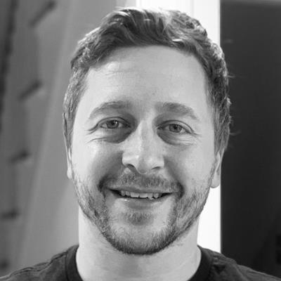 Matt Schulman, Co-founder, Sarene Craft Beer Distributors -