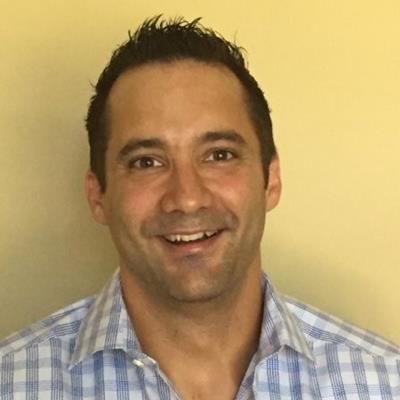 Thomas Fuller, Account Executive, Amazon Marketplace - BevNET Live Winter 2020