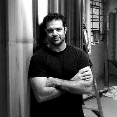Jean-Claude  Tetreault, Co-founder, Trillium Brewing Company -