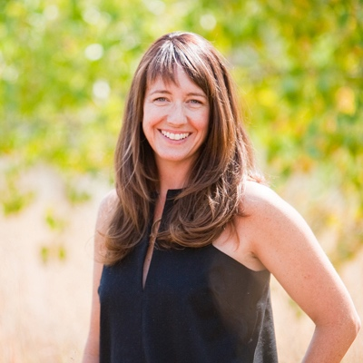 Jenn Vervier, Director of Sustainability & Strategy, New Belgium Brewing - Brew Talks NBWA Next Gen 2018