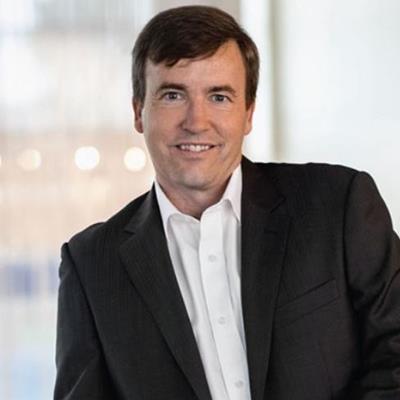 Tim Connors, Managing Director, North America, O-I - Brew Talks Denver 2021 (CBC)