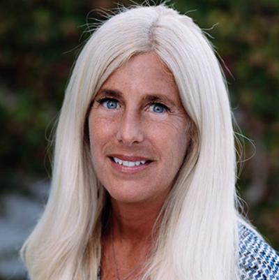 Michele Kessler, CEO, REBBL - BevNET Live Summer 2021