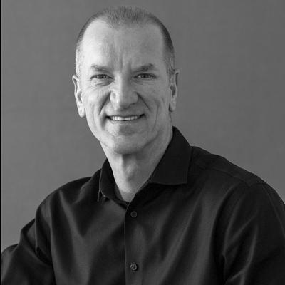 Jacques Rossouw, Creative Director, Voicebox Creative - BevNET Live Winter 2020