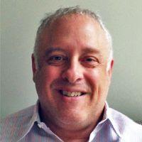 Bruce Nierenberg, Founder, BN Partners, BIN Consulting - BevnetFBU LA 2014