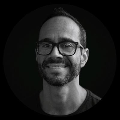 Felipe Szpigel, Co-Founder and CEO, Five Drinks -