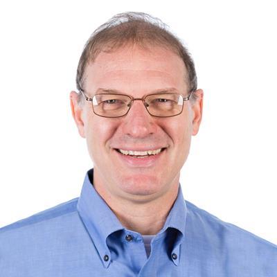 Lester Jones, Chief Economist, NBWA - Brewbound Live Winter 2019
