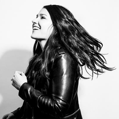 Rebecca Sloat, Creative Director, The Stable - NOSH Live Winter 2020
