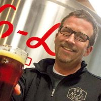 John Bryant, Co-Founder, No-Li Brewhouse - Brewbound Session Chicago 2015