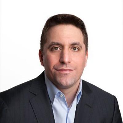 Larry Kahn, Managing Director, Beechwood Capital - BevNET Boot Camp 2016