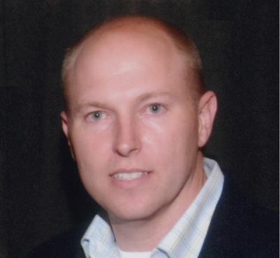 Chris Thomas, VP Global Partnerships – Midwest, AEG Presents - BevNET Live Winter 2020