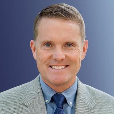 Jeffrey Andrews, Senior Director Contract Manufacturing, HP Hood - BevNET Live Winter 2015