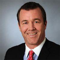 Justin Prochnow, Partner, Greenberg Traurig, LLP -