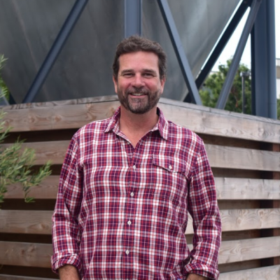 Hamish Marshall, Co-Founder, SLO Brew - Brewbound Live Winter 2021