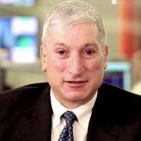 Jack Belsito, CEO, VOSS Water - BevNET Live Summer 2015