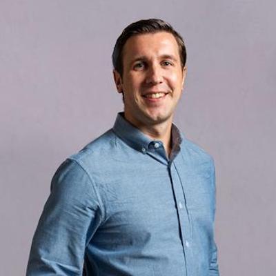 Ryan Lake, Director, Arlington Capital Advisors - Brewbound Live Winter 2021
