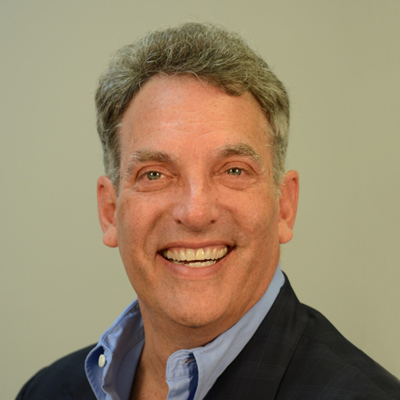 Ken Sadowsky, Advisor, Verlinvest - BevNET & NOSH Virtually Live Summer 2020