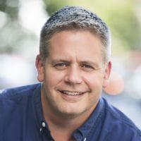 Mike Bush, Senior Vice President, Ganeden Biotech - BevNET Live Summer 2015