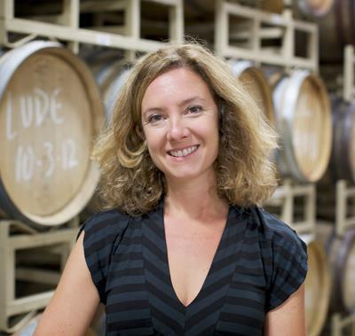 Celine Frueh, HR Director, Allagash Brewing Company - Brewbound Live Winter 2020