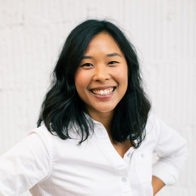 Samantha Lee, Co-Founder, Hopewell Brewing Co. - Brew Talks Virtual - August 2020