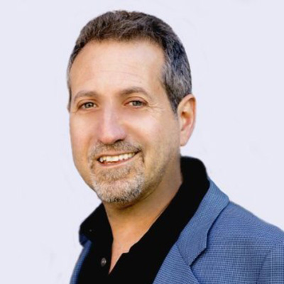 Stu Strumwasser, Principal, Green Circle Capital Partners - NOSH Live Summer 2018