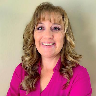 Kim  Jenks, Category Management, Kwik Trip - Brewbound Live Winter 2020