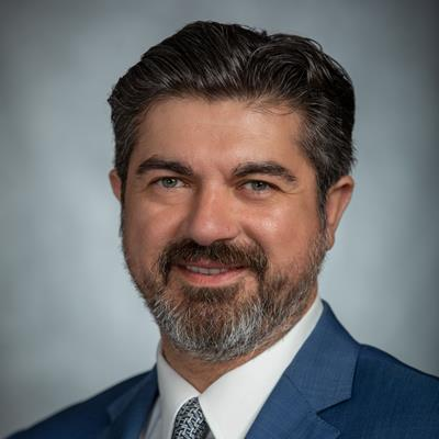 Eddie Rodriguez, Representative, Texas House of Representatives - Brewbound Live Winter 2019