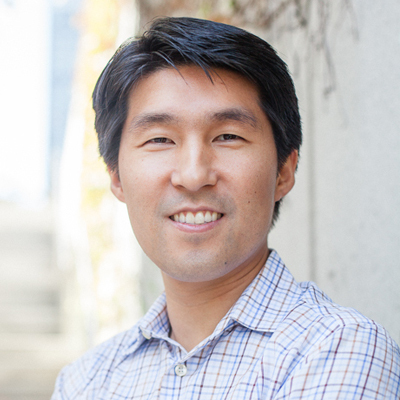 Benjamin  Lee, Managing Director and General Partner, CircleUp Growth Partners - BevNET & NOSH Virtually Live Summer 2020