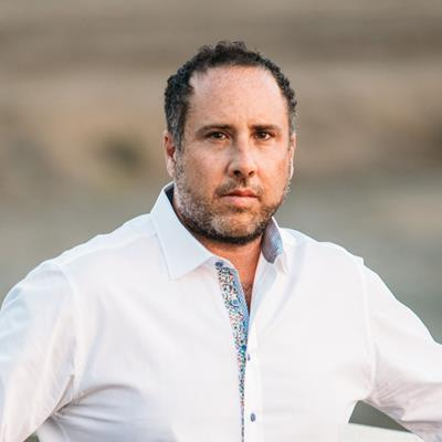 Orion Melehan, Co-founder & CEO, LifeAid - BevNET Live Summer 2019