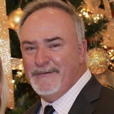 Gerry Martin, President & CEO, Al's Beverage -